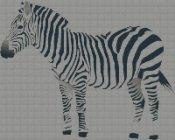 schemi_misti/animali_terra/zebra200.jpg