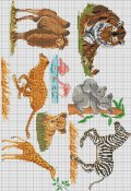 schemi_misti/animali_terra2/animali-africa.jpg