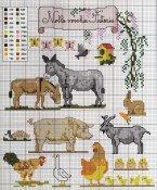 schemi_misti/animali_terra2/animali-fattoria-02.jpg