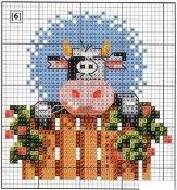 schemi_misti/animali_terra2/animali-fattoria-08.jpg