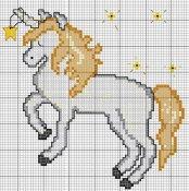 schemi_misti/animali_terra2/unicorno-01.jpg