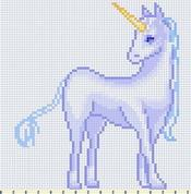 schemi_misti/animali_terra2/unicorno-03.jpg