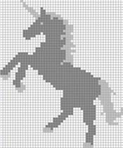 schemi_misti/animali_terra2/unicorno-06.jpg