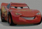 schemi_misti/cartoni_animati/cars_2s.jpg