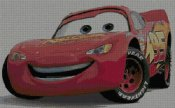 schemi_misti/cartoni_animati/cars_3s.jpg