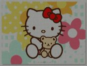 hello_kitty_2s