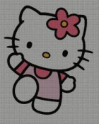 hello_kitty_3s