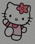 schemi_misti/cartoni_animati/hello_kitty_3s.jpg
