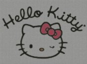 hello_kitty_4s