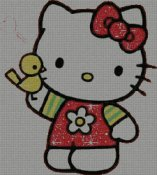 hello_kitty_5s