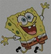 schemi_misti/cartoni_animati/spongebob_02s.jpg