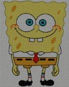 schemi_misti/cartoni_animati/spongebob_03s.jpg