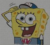 schemi_misti/cartoni_animati/spongebob_04s.jpg