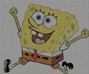 schemi_misti/cartoni_animati/spongebob_06s.jpg