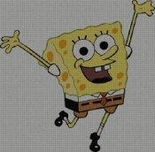 schemi_misti/cartoni_animati/spongebob_07s.jpg
