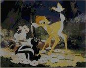 schemi_misti/cartoni_animati02/Bambi02.jpg