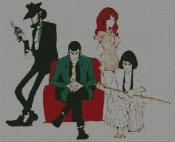 schemi_misti/cartoni_animati02/Lupin280.jpg