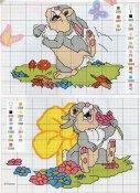 schemi_misti/cartoni_animati02/bambi-tippete-02.jpg