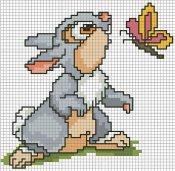 schemi_misti/cartoni_animati02/bambi-tippete.jpg