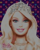 schemi_misti/cartoni_animati02/barbie222.jpg