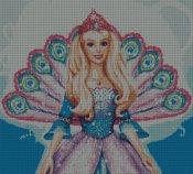 schemi_misti/cartoni_animati02/barbie250.jpg