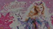 schemi_misti/cartoni_animati02/barbie280.jpg