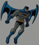schemi_misti/cartoni_animati02/batman_2s.jpg