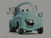 schemi_misti/cartoni_animati02/cars2_cricchetto.jpg