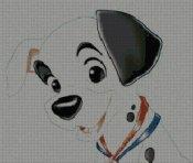 schemi_misti/cartoni_animati02/dalmata_03s.jpg