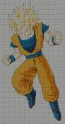 schemi_misti/cartoni_animati02/dragonball_goku_3s.jpg