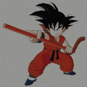 schemi_misti/cartoni_animati02/dragonball_goku_4s.jpg
