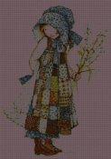 schemi_misti/cartoni_animati02/holly-hobbie250.jpg