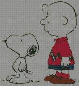 schemi_misti/cartoni_animati02/linus_peanuts_2s.jpg