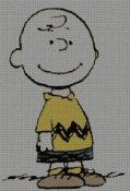 schemi_misti/cartoni_animati02/linus_peanuts_3s.jpg