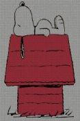 schemi_misti/cartoni_animati02/linus_peanuts_4s.jpg