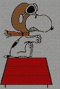 schemi_misti/cartoni_animati02/linus_peanuts_5s.jpg