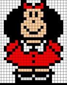 schemi_misti/cartoni_animati02/mafalda-1.jpg