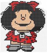schemi_misti/cartoni_animati02/mafalda-2.jpg