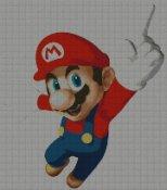 schemi_misti/cartoni_animati02/mario_bros_180.jpg