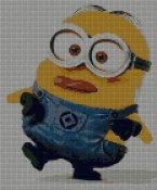 schemi_misti/cartoni_animati02/minion_4s.jpg