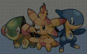 pokemon_04s