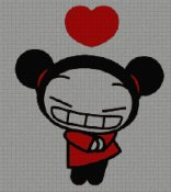 pucca_1s