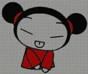 pucca_3s