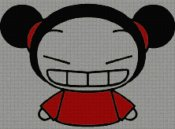 pucca_4s