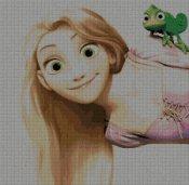 schemi_misti/cartoni_animati02/rapunzel_1s.jpg