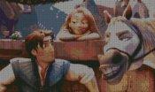schemi_misti/cartoni_animati02/rapunzel_2s.jpg