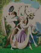schemi_misti/cartoni_animati02/rapunzel_3s.jpg