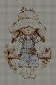 schemi_misti/cartoni_animati02/sarah_kay_2s.jpg