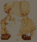 schemi_misti/cartoni_animati02/sarah_kay_4s.jpg