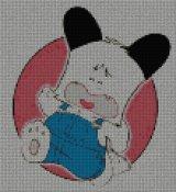 schemi_misti/cartoni_animati02/spank_01s.jpg